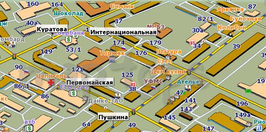 Скачать топографическую карту окрестностей корткерос, выльгорт.